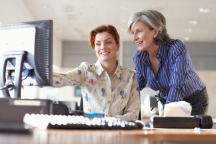 Ob jung oder alt, eCommerce boomt wie nie zuvor
