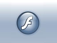 Macromedia Flash - Shockwave
